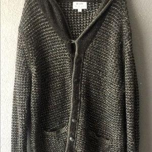 Rag & Bone ( Neiman Marcus For Target) Sweater